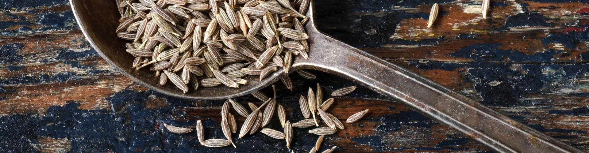 The Amazing Health Benefits Of Cumin Powder