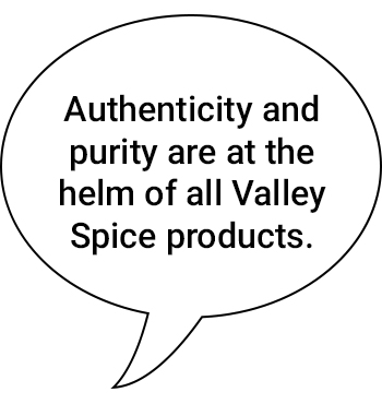 authentic-spices
