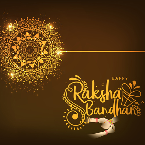 raksha bandhan recipes