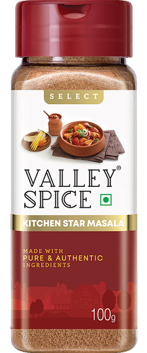 Kitchen Star Masala