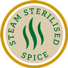 Steam Sterlize Logo
