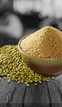 Valley Spice Dhania Powder